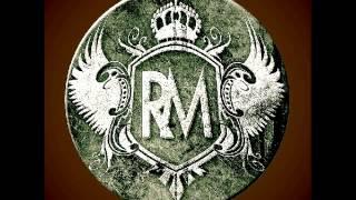 Rob Moratti - High tension wire