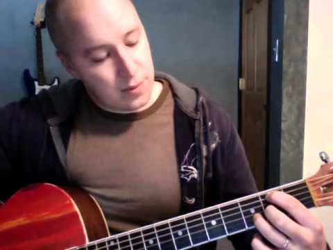 Best B Minor (Bm) Chord For Guitar In The World (Easiest Too)
