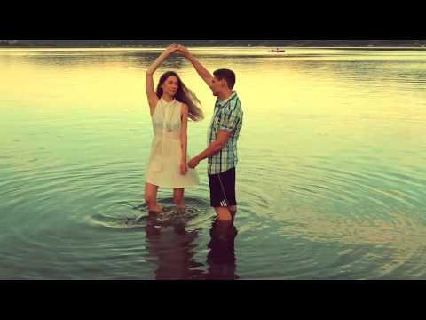 My Love - Kate Lind