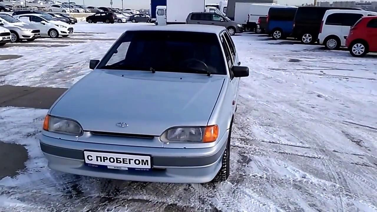 Купить БМВ 6 (BMW 6) 2006 г. с пробегом бу в Саратове. Автосалон .