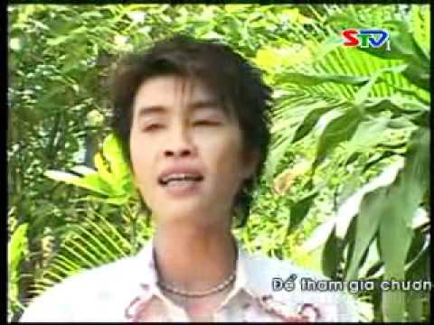 LoHen HongXuongLong MinhChau NguyenKha