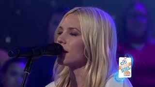 Watch Skylar Grey sing 'Stand by Me' live on Megyn Kelly