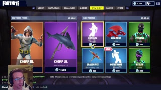 Sub-Day Sunday! 355+ WINS | 2000 VBUCK GIVEAWAY! PS4 Pro | Fortnite Battle Royale