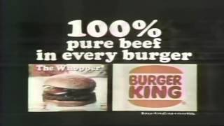 MLG Bin Laden burger