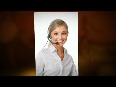 Car Insurance Battle Creek MI | FREE Quotes  (888) 972-8896