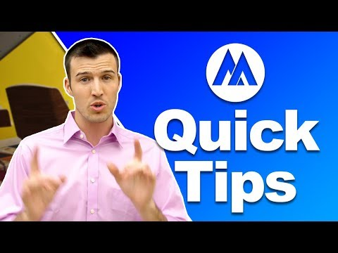 Final Expense Agent ⚡ QUICK TIPS - Insurance Marketing !!! 📈