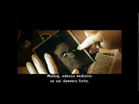 Trailer do filme D-Tox