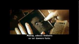 D-TOX - Trailer Originale - Sub ITA