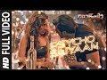 Psycho Saiyaan Full Video | Saaho Malayalam | Prabhas,Shraddha K | Tanishk B,Dhvani B, Yazin