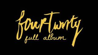 Gambar cover Fourtwnty Full Album Mp3
