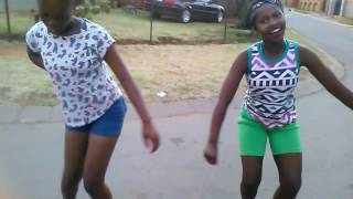 Best Dancer Gwara2016 Gobisiqolo