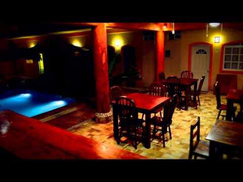 hoteles en zihuatanejo youtube. Black Bedroom Furniture Sets. Home Design Ideas