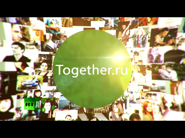 Together.ru