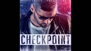 "FRESHMAKER FT. JUICE & KID PEX - IMAM SWAG // Album: ""Checkpoint"""