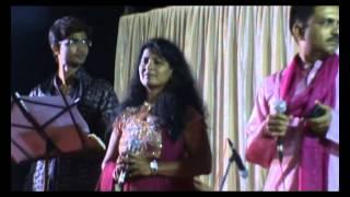 Download Hindi Video Songs - Neeta Kacha - Hu to gai ti mele- Gujarati garba, song