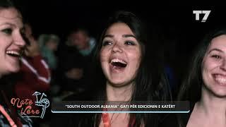 """""""South Outdoor Albania"""" gati për edicionin e katërt"""