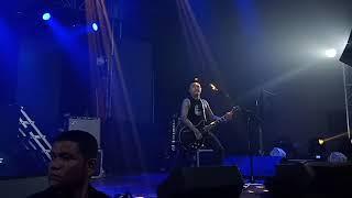 Cahaya (Live) Kamikazee (KamiQuesoHoundz 2019)