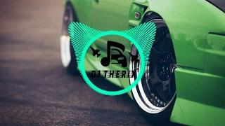 ✬Mega Muza do Auta 2017✬#4