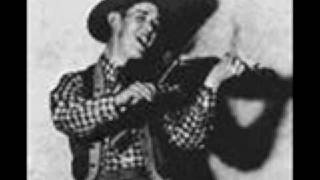 Watch Roy Acuff Freight Train Blues video