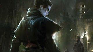 Vampyr Gameplay Walkthrough [FULL DEMO] and Cinematic Trailer
