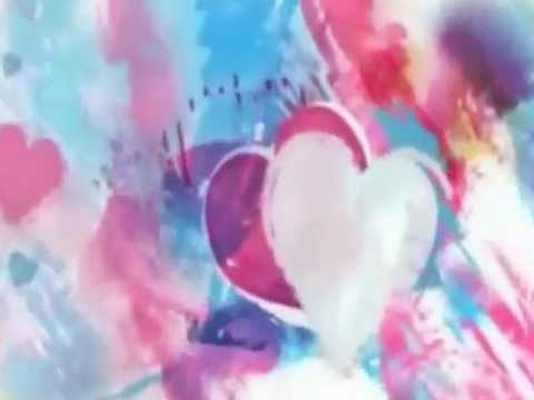 Erasure   My Heart    So Blue Matt Mix Remaster