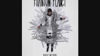 Phantom Planet - Do the Panic