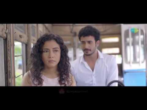 Kuchh Bheege Alfaaz 1 Full Movie In Hindi Dubbed Downloadgolkes