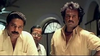 THALAPATHI IN GANGS OF WASSEYPUR  STYLE (TRAILER VERSION)