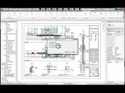 Three Favorite Revit Tools | U S  CAD