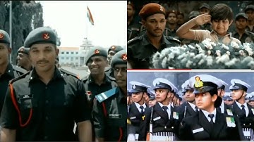 Menu Maaf Kari Maa Meriye Full song | Best Army Song | Tera is janam vich ho na  | 2in Music