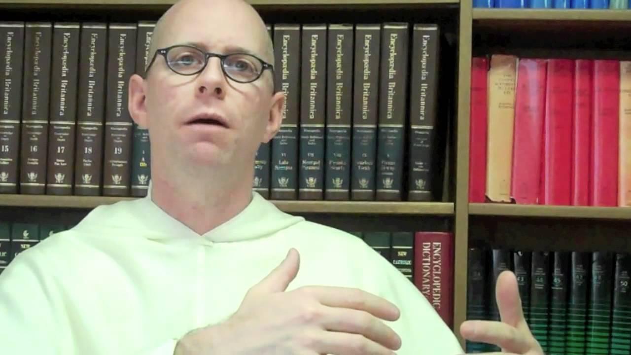 euthanasia and the catholic church