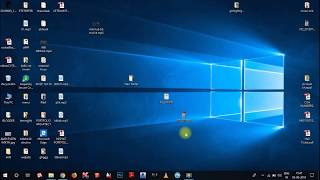 2018 How To Download Dell WiFi Drivers Free / Dell Laptops