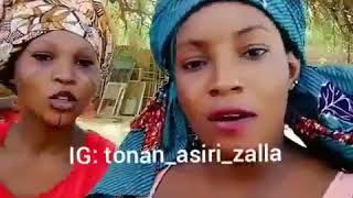 Download Video Hausa sexy MP3 3GP MP4