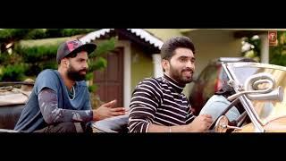 Cover images Motti Motti Akh (full song) Shivjot Ft. Gurteg Akhtar|Latest Punjabi songs 2020|New Punjabi song