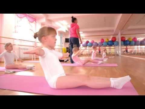 Детский спортивный комплекс уголок капелька для домаиз YouTube · Длительность: 8 мин10 с