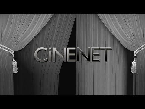 CiNENET History