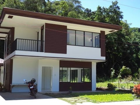 House And Lot For Sale in Carmen, Misamis Oriental, Cagayan De Oro, Northern Mindanao (Region 10)