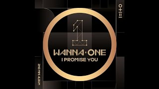 Baixar Wanna One (워너원) - GOLD [0+1=1 (I PROMISE YOU)]