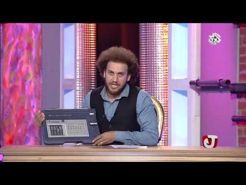 جو شو - الحلقة 13 الثالثة عشر - لحم حمير