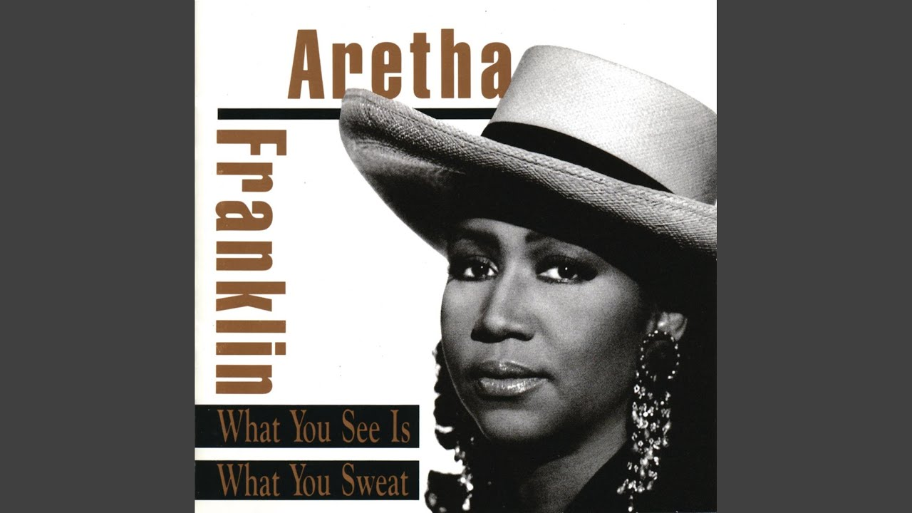16 Incredible Aretha Franklin Collaborations & Duets