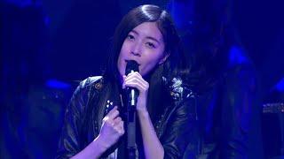 Mae shika Mukanee 前しか向かねえ AKB48 Jurina Matsui center ver.