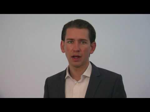 Austria : Statement 2016 UN Climate Change high-level event