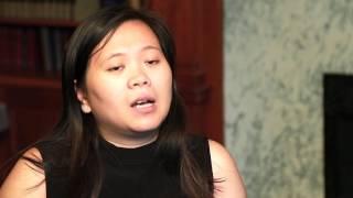 Ly Vu, PhD (Damon Runyon-Sohn Fellow)