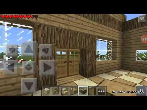 Baixar MinecraftJack 23 - Download MinecraftJack 23 | DL Músicas