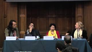 KASHMIRIS: CONTESTED PRESENT, POSSIBLE FUTURES (Part 1)