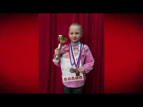 Новости спорта 13.03.2020