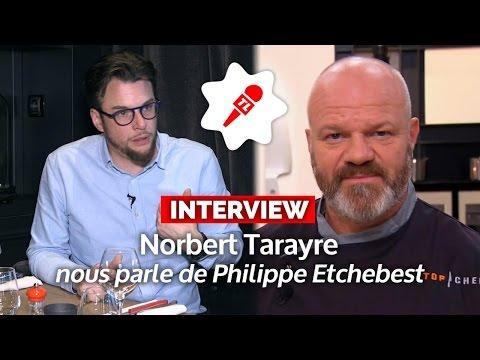 que-pense-norbert-de-philippe-etchebest-?