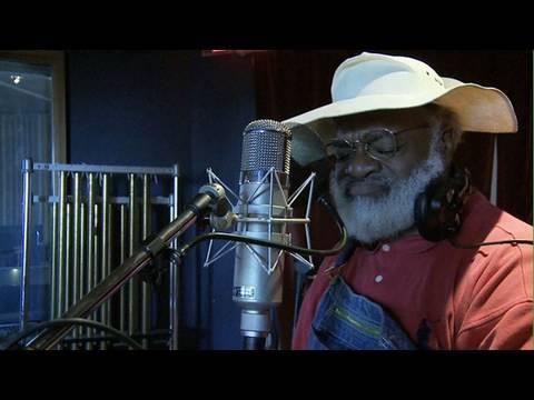 Sugar Sweet | Grandpa Elliott | Playing For Change