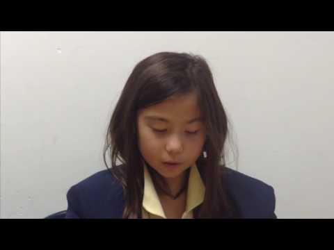 Kennedy Primary Academy - 4th Grade Curriculum Presentation