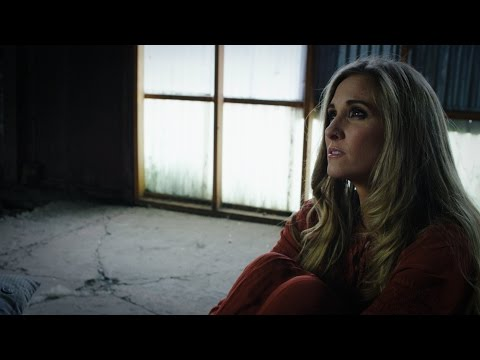 Rescue Me (Official Music Video) Kendra Lowe & Nik Day